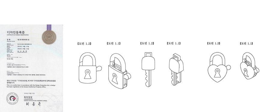 의장등록>  </div>   <div style='height: 13px; display: block; content: